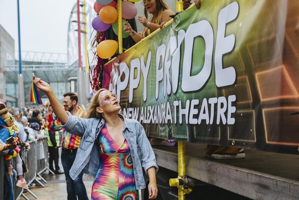 Birmingham-Pride-Parade-20180526-0273-Hanny-Foxhall.jpg
