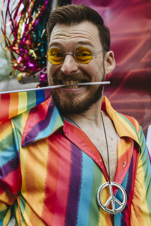 Birmingham-Pride-Parade-20180526-0276-Hanny-Foxhall.jpg