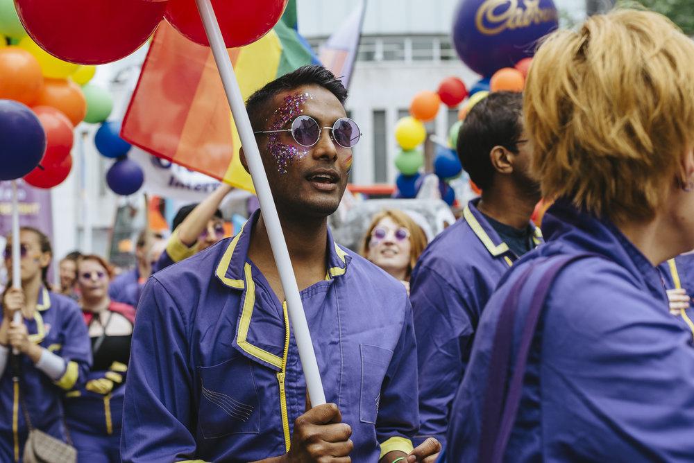 Birmingham-Pride-Parade-20180526-0125-Hanny-Foxhall.jpg