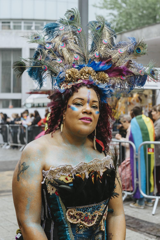 Birmingham-Pride-Parade-20180526-0279-Hanny-Foxhall.jpg