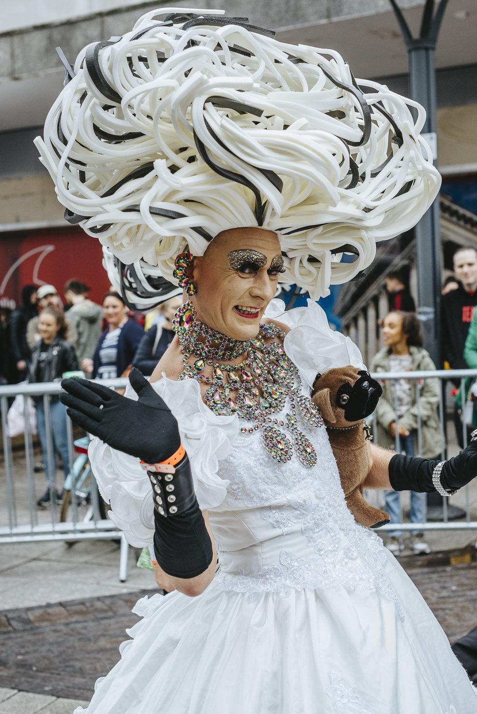 Birmingham-Pride-Parade-20180526-0296-Hanny-Foxhall.jpg