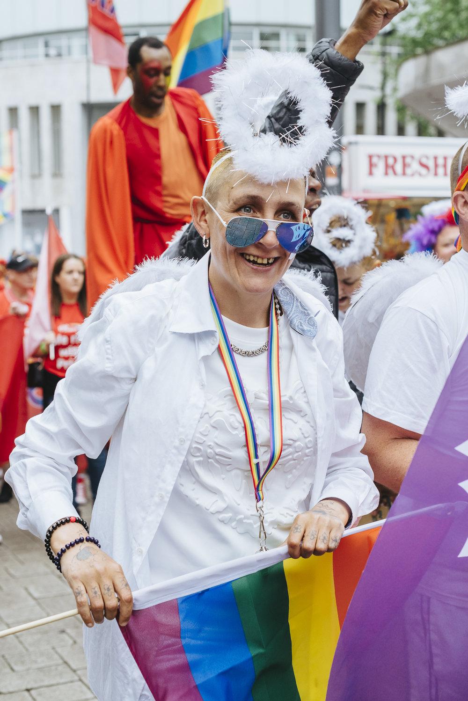 Birmingham-Pride-Parade-20180526-0412-Hanny-Foxhall.jpg