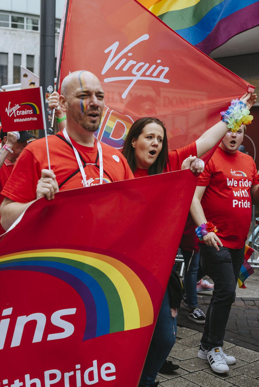 Birmingham-Pride-Parade-20180526-0417-Hanny-Foxhall.jpg