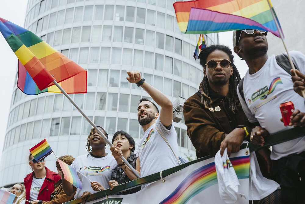 Birmingham-Pride-Parade-20180526-0431-Hanny-Foxhall.jpg