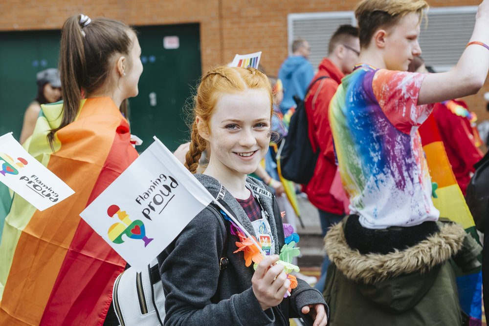 Birmingham-Pride-Parade-20180526-0891-Hanny-Foxhall.jpg