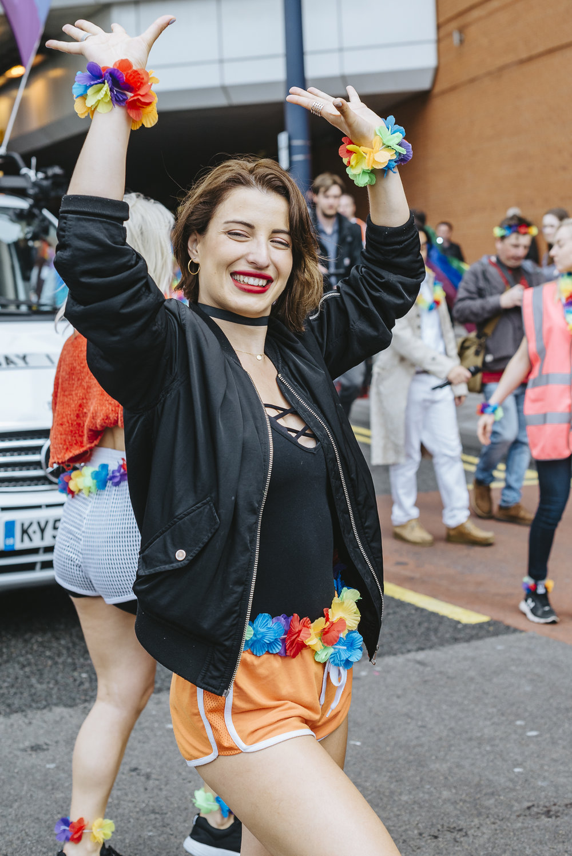 Birmingham-Pride-Parade-20180526-0915-Hanny-Foxhall.jpg