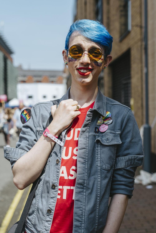 Birmingham-Pride-Parade-20180526-0935-Hanny-Foxhall.jpg