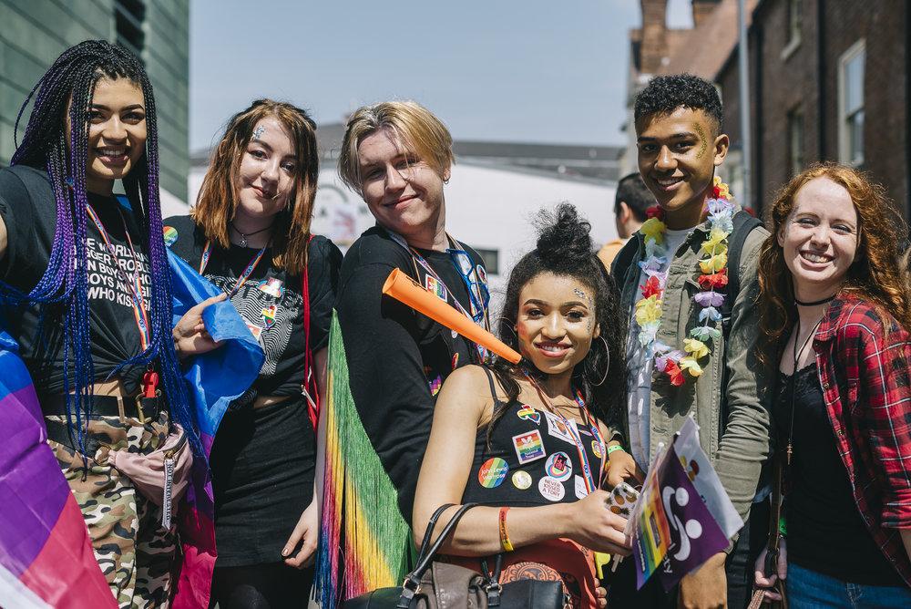 Birmingham_Pride-Parade-20180526-0940-Hanny-Foxhall.jpg