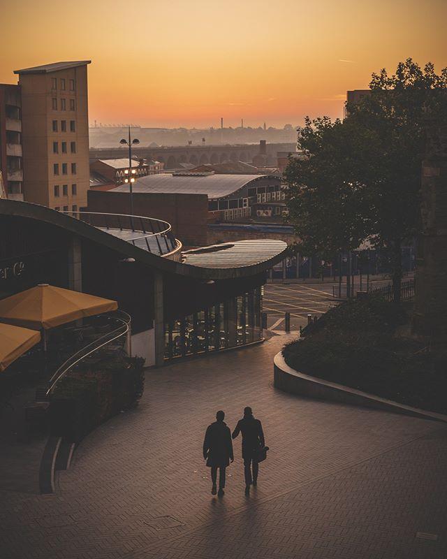Sunrise silhouettes • Where's your favourite spot in Brum to see a sunrise/sunset? • #bbcmidlands #bestunitedkingdom #bhamgram #bhamvisuals #birminghamlife #birminghamuk #brum #brummie_gems #brumpic #brumrise #brumset #d610 #discoverbritain #everydaybrum #igersbirmingham #igersbirminghamontour #iluvbrum #jessopsmoments #mybritain #nikoneurope #nikonschooluk #photosocuob #silhouettes #thisisbham #uk_shooters #weallshootphotos #westmidlands #westmidsphotocollective #wexphoto #visitbirmingham