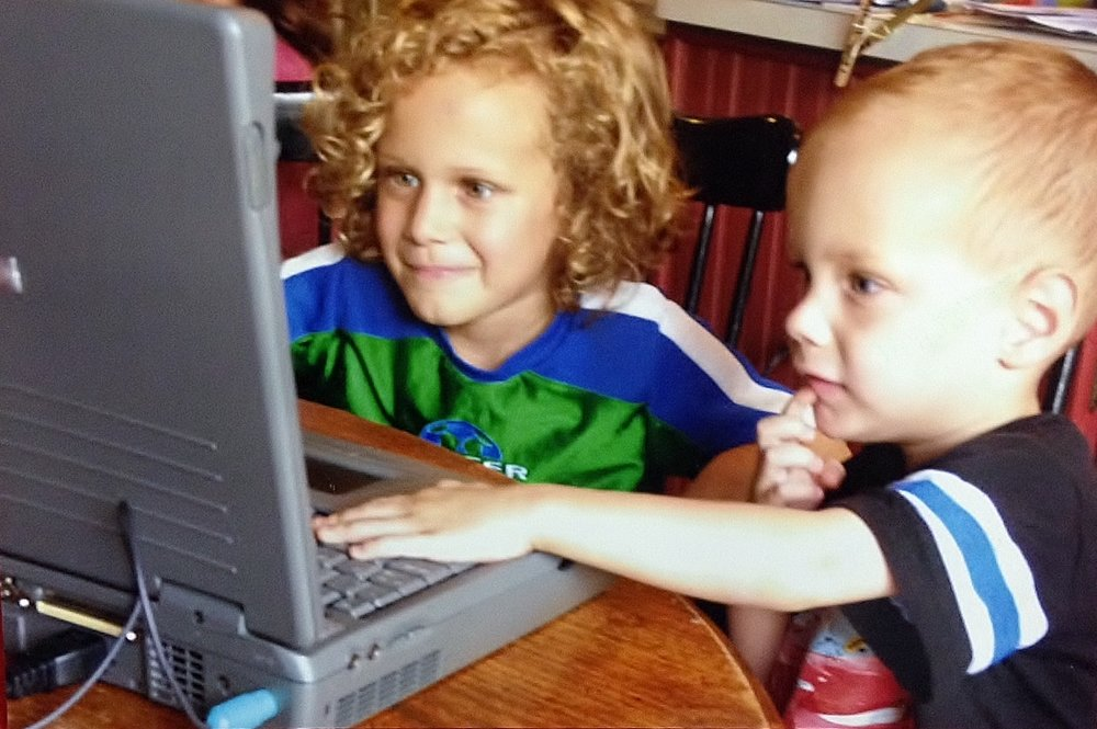 Computers for Kids 2.jpg