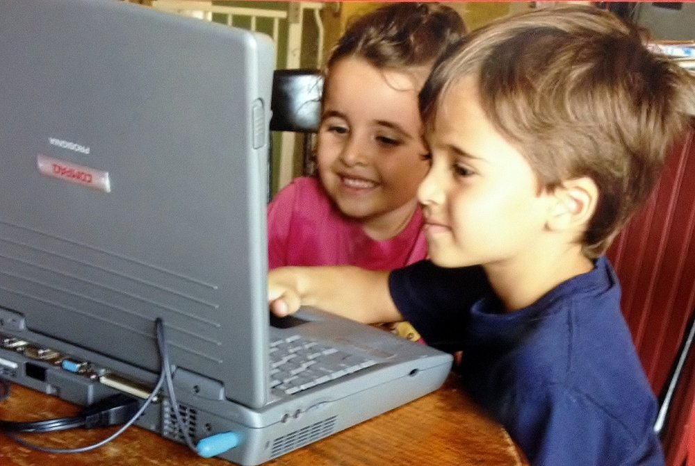Computers for Kids 1.jpg