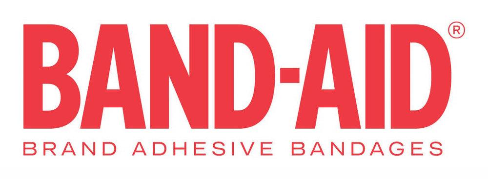 band-aid2.jpg
