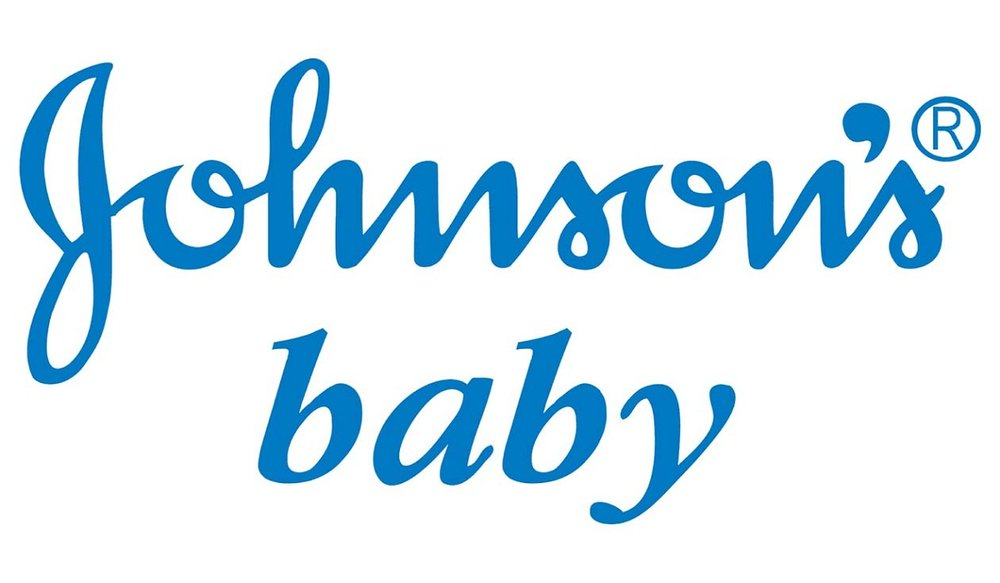 johnsonsbaby.jpg
