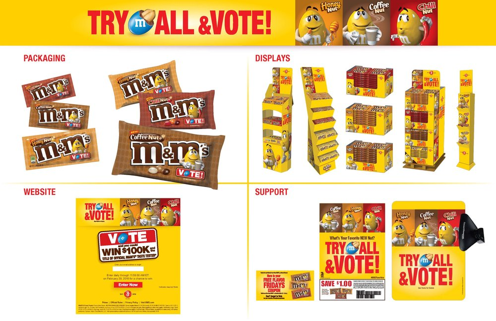 M&M'S Flavor Vote Creative_Page_1.jpg