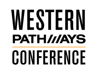 Western Pathways Conference