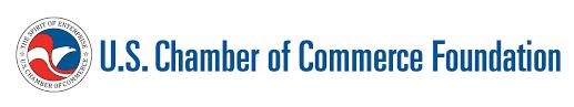 U.S. Chamber Foundation Logo.png