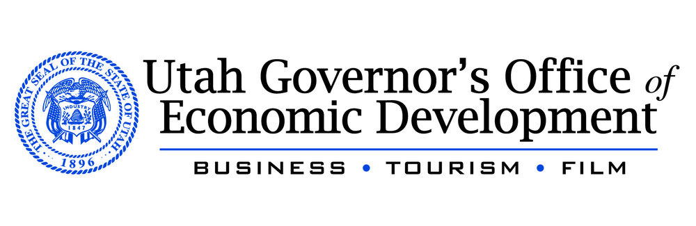 utah-governers_econ-dev_logo(color).jpg