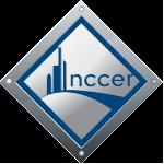 nccer-logo.png