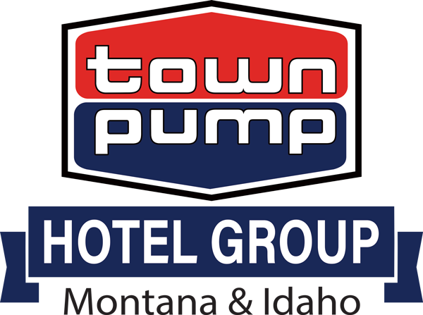 TOWN-PUMP_HOTELGROUP.png