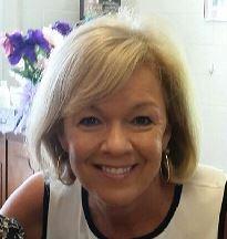 Teresa C. Chasteen, PhD.