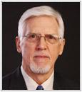 Rep. Jeff Reardon