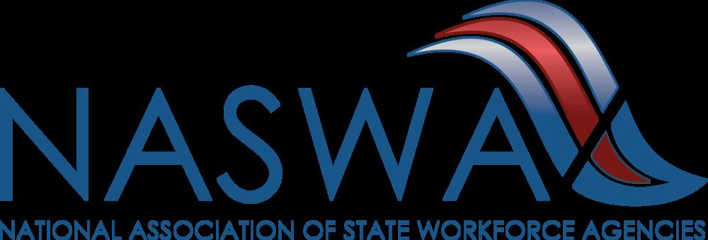 NASWA_logo.png