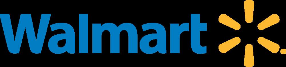 Walmart_Gold.png