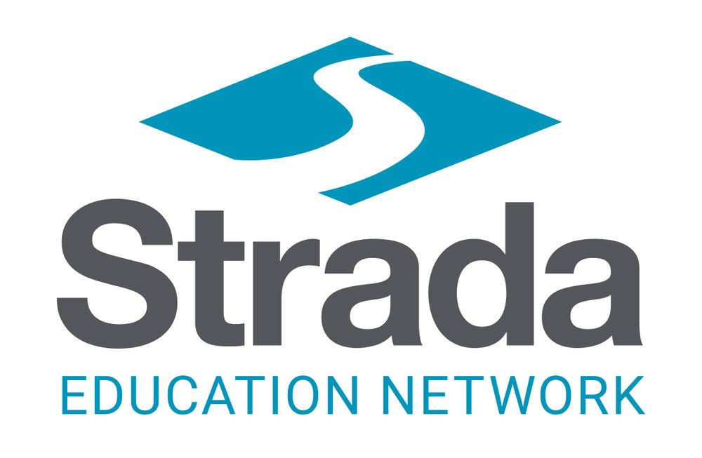 Strada-logo-color-sRGB.jpg