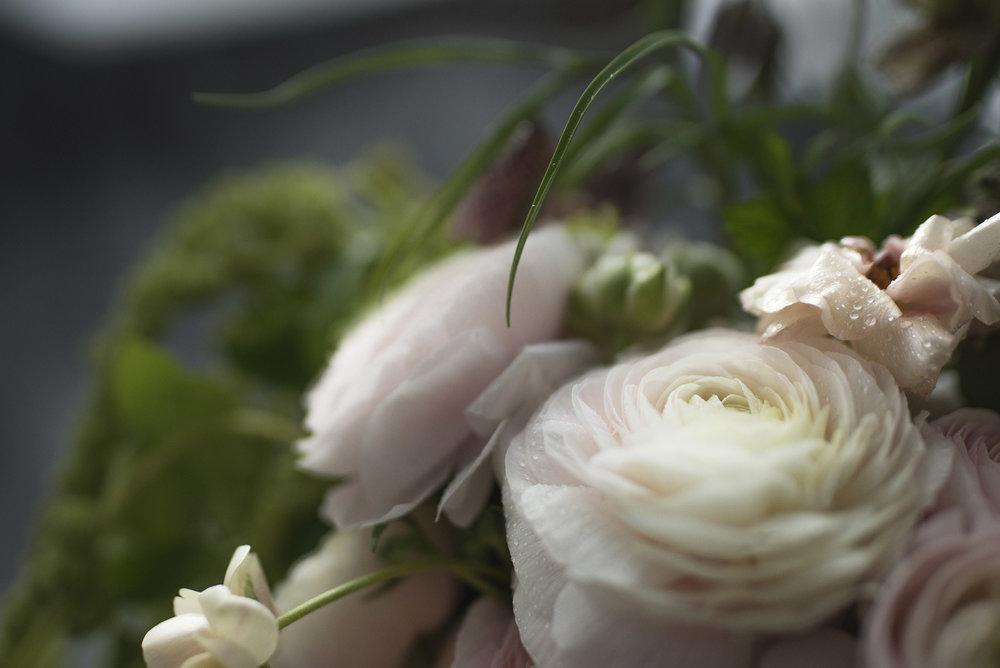 0417_KG7_FLOWERS0232.jpg