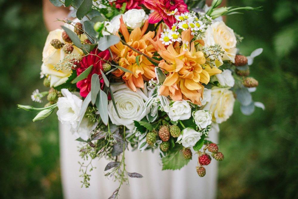 colleen_bouquet.jpg