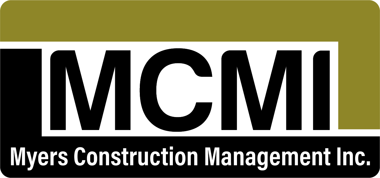 Myers Construction Management, Inc.