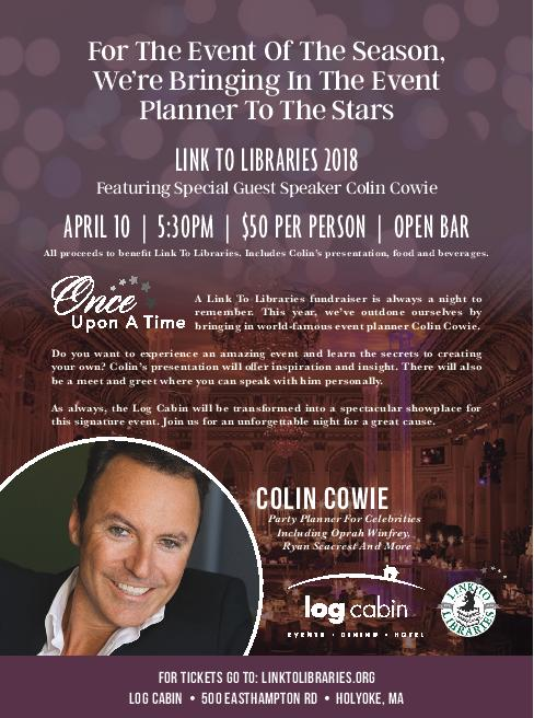 Colin Cowie-page-001.jpg