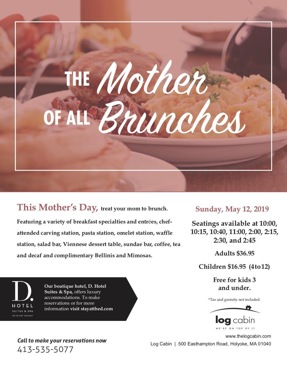 Mothers Day Brunch 2019 LC (2).jpg