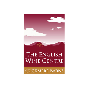 english-wine-centre.jpg