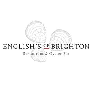 englishs-of-brighton.jpg