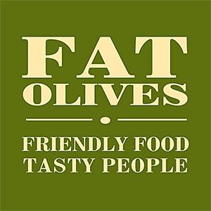 fat-olives.jpg