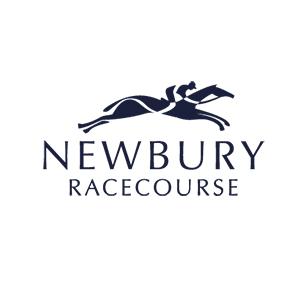 newbury-racecourse.jpg