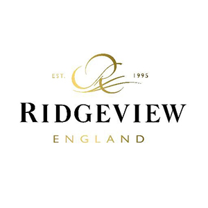 ridgeview.jpg
