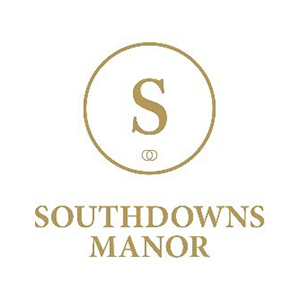 southdowns-manor.jpg