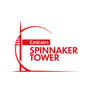 spinnaker-tower.jpg