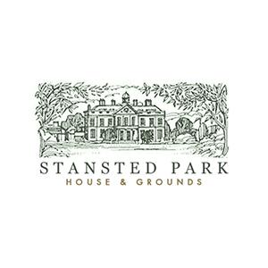 standsted-park.jpg