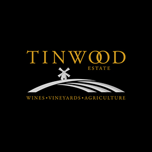 tinwood-estate.jpg
