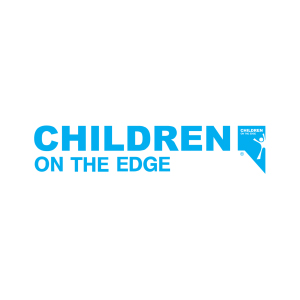 Children On The Edge