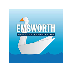 Emsworth Business Association