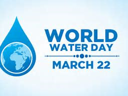 World Water Day.png