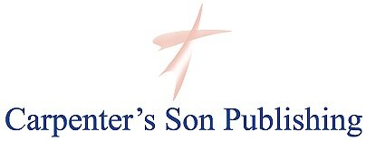 Carpenter's Son Publishing
