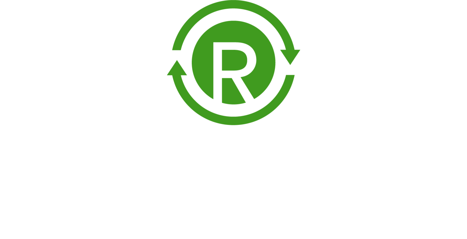 Piedmont Renewal Network