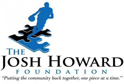 Josh Howard Foundation.jpg