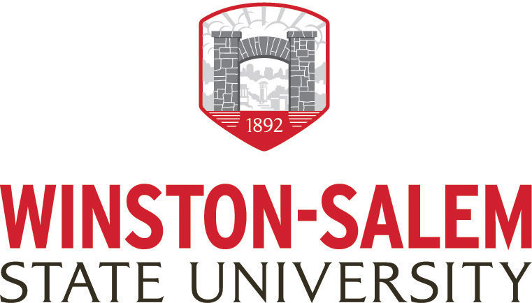 There is no ceiling to what you can accomplish at WSSU.  Engaged faculty, staff, and students support your endeavors, celebrate your strengths, and challenge you to keep reaching new heights. An exhilarating campus environment, transformative academic offerings, and opportunities for internships and study abroad expand your horizons.  WSSU empowers you to discover new aspects of yourself, chart an exciting path, and prepare for an interesting and expansive future.