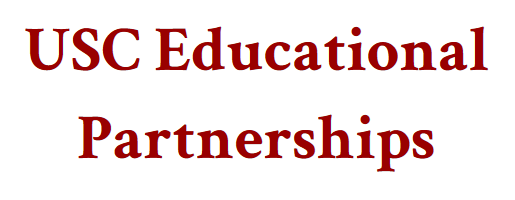 USC Educational Partnerships.PNG